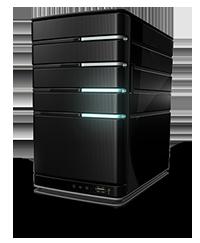 NETup, le logiciel de transfert de fichier volumineux